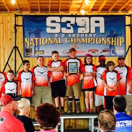 Elementary_School_National_Champions-2