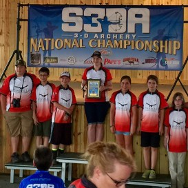 Middle_School_Second_Place_National_Champions